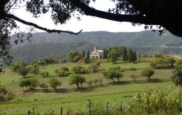 Mammola, apertura Porta Santa al Santuario di San Nicodemo