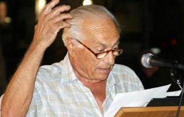 """Siderno, coinvolto R. Ritorto nel progetto """"SIleggeSiderno"""""""