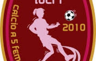 Sporting Locri, Vittorio Zadotti nuovo Presidente