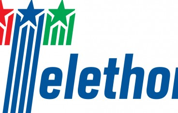 L'iniziativa di Telethon nelle piazze calabresi
