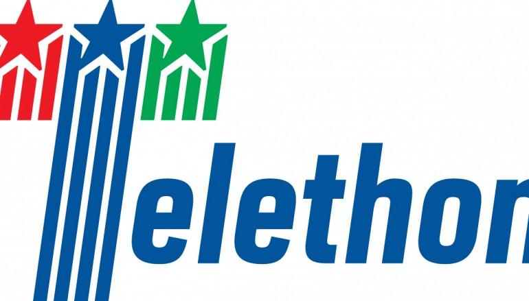 """A Reggio i """"Giovani Cacciatori"""" alla ricerca di fondi per Telethon"""