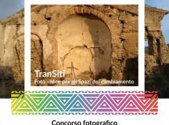 TranSiti: concorso promosso dal GAL Area Grecanica