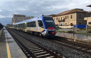 Dieni (M5S) – La Linea Jonica ritorni parte integrante del Paese
