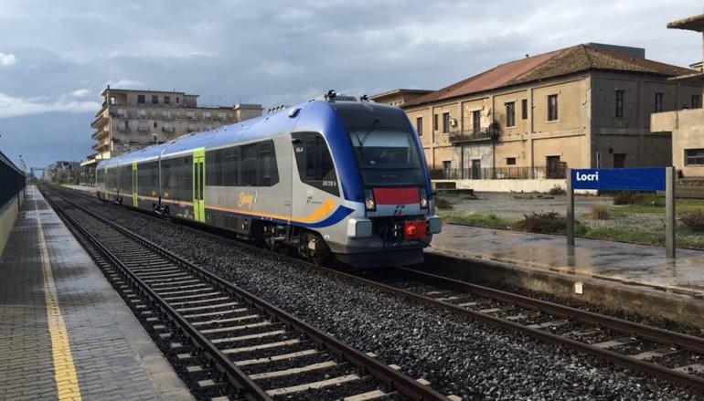 Nuova ferrovia ionica, alla Cittadella la sottoscrizione dell'accordo