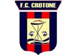 Crotone, Nicoletti titolare in Nazionale