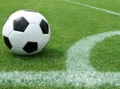 Serie B: Entella-Crotone 1-2