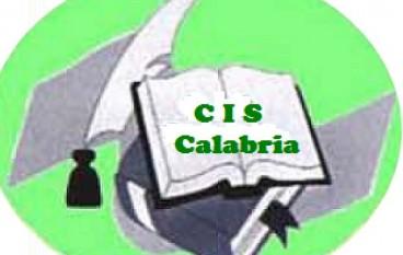 Reggio Calabria, gli incontri del CIS nel mese di Aprile
