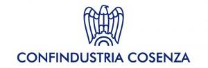Confindustria-Cs