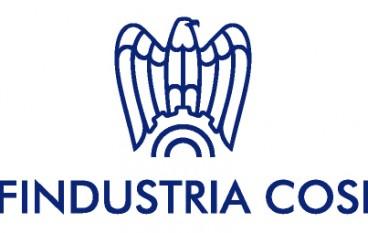 "Confindustria Cosenza, concorso ""latuaideadimpresa"""