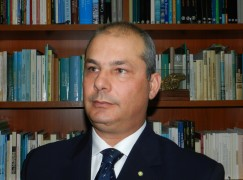 Lamezia, Guardia alle Reali Tombe – De Nardo Presidente