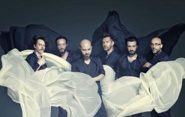 A Reggio Calabria il concerto dei Negramaro