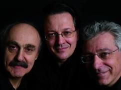 Laureana di Borrello, il Trio Nova-Vernizzi-Costa inaugura la stagione musicale