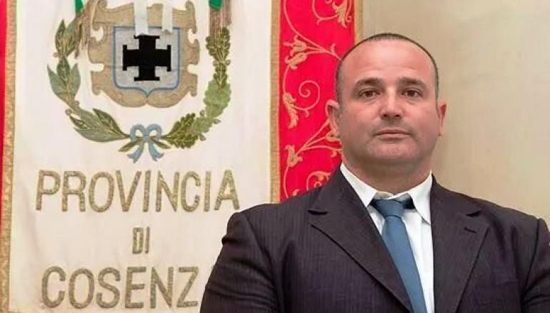 Rossano, 30 mila euro di finanziamento grazie a Lucisano