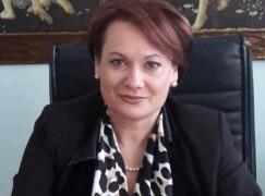 Bova, solidarietà GAL Area Grecanica alla Dirigente Sinicropi