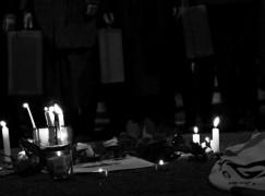"""Reggio Calabria, a Teatro in scena """"A5405.Contro l'indifferenza"""""""