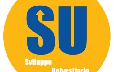 UniCal, nasce l'Associazione Sviluppo Universitario