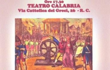 A Reggio Calabria dibattito di Filosofia promosso dal CIS