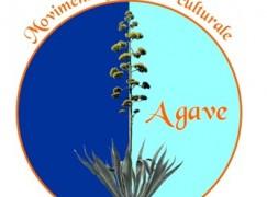 Bovalino, Agave rinnova proposte su problemi della collettività