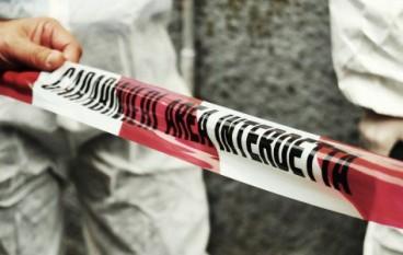 Agguato a Platì, ucciso uomo  di 36 anni