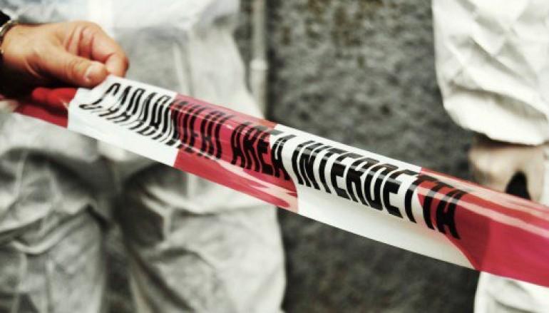 Agguato a Serra San Bruno, ucciso uomo a colpi di pistola