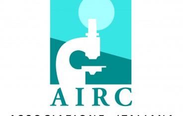 L'Azalea della Ricerca di AIRC sboccia nelle piazze italiane