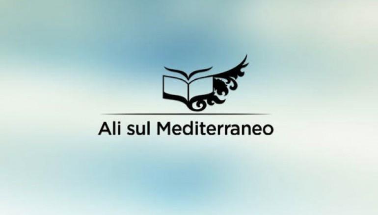 """San Pietro a Maida (CZ), tutto pronto per la kermesse """"Ali sul Mediterraneo"""""""