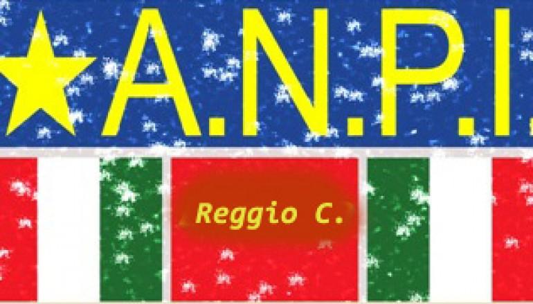 """ANPI Reggio Calabria, tutto pronto per """"I giorni della memoria"""""""