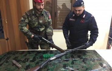 Arrestate 11 persone nella piana di Gioia Tauro
