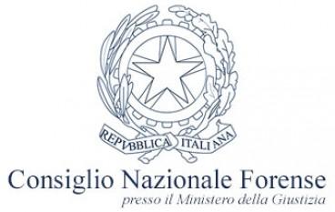 A Palmi i vertici del Consiglio nazionale forense