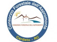Consorzio Forestale Aspromonte, incontri PSR 2014-2020