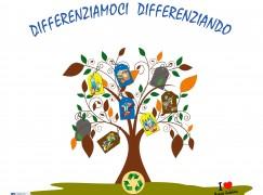 Ospedali Riuniti di Reggio, donazione al reparto Pediatria