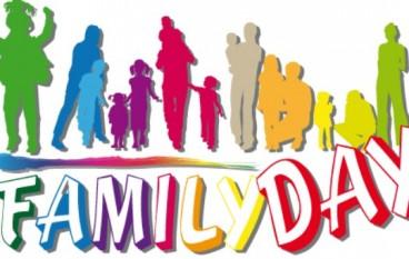 """Unioni Civili, D'Ascola e Sacconi: """"Family Day difende Costituzione"""""""