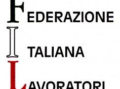 Reggio, ASP Reggio Calabria ha adottato suo atto aziendale