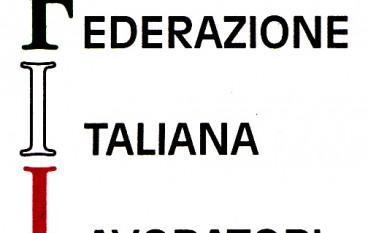 """Federazione Italiana Lavoratori : """"A Reggio mancata erogazione incentivi ASP n.5"""""""