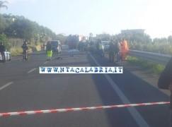 Incidente a Bocale, sale a 2 il numero delle vittime