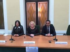 Reggio Calabria, stasera al Cilea Katia Ricciarelli