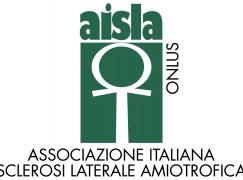 Cosenza, AISLA denuncia le condizioni dei malati di SLA