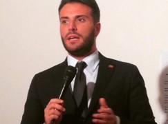 """De Rose (FI): """"Del Rio la smetta con annunci slogan sulla Calabria"""""""