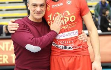 La Tonno Callipo si gode i suoi gioielli Made in Calabria