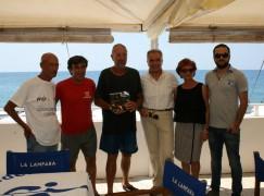 A Tortora il video-diario di Francesco Mazzacoco