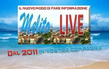 """Il blog """"Melito Live"""" compie 4 anni"""