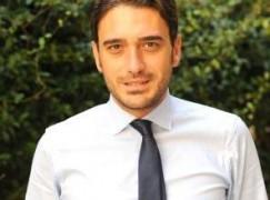 Calabria, è Nicola Irto il politico più sexy