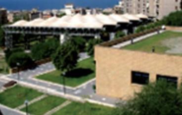 Reggio Calabria, nasce Comitato per Area di Parco Caserta