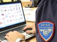 Pornografia minorile, arrestato giudice di Reggio Calabria