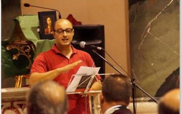 Calabria S.s 106, Pugliese su incapacità della politica calabrese
