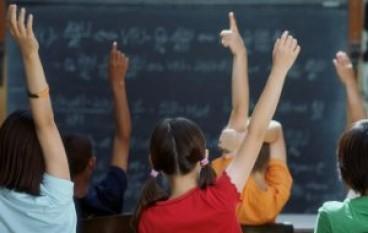 Reggio, avviata assistenza scolastica per alunni con disabilità