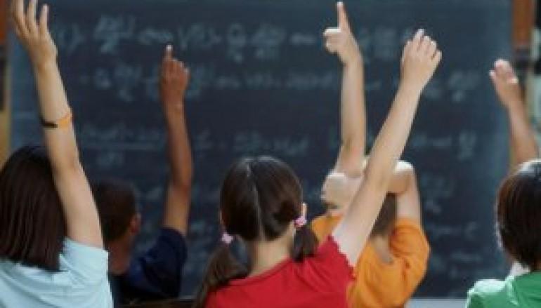 Melito, disposta l'apertura del plesso scolastico elementare di Pilati