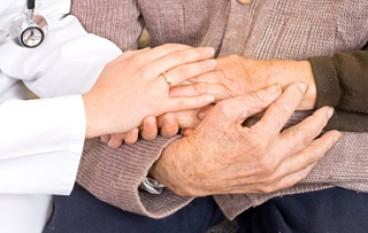 Locri, riparte il Distretto Socio Sanitario Sud della Locride