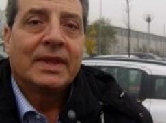 """Reggio, CIS con Tonino Raffa per il """"Giorno della Memoria"""""""