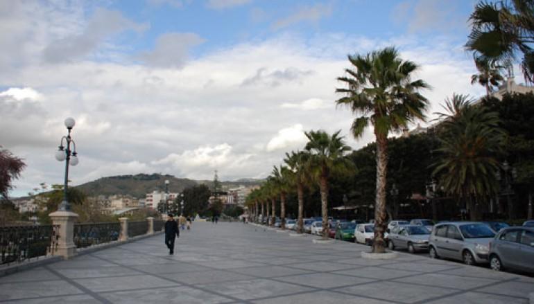 Reggio Calabria, protesta della comunità marocchina